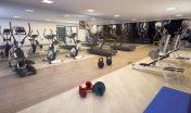 Duna_fitness web